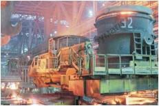 Конструкция монтажного оборудования